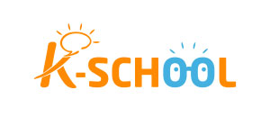 EdúcateSchool by Kruger