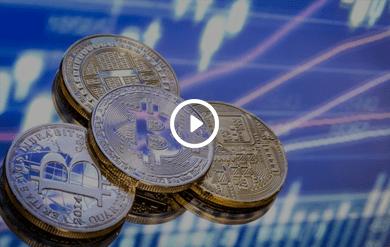 Entrevista: Hablando sobre Blockchain